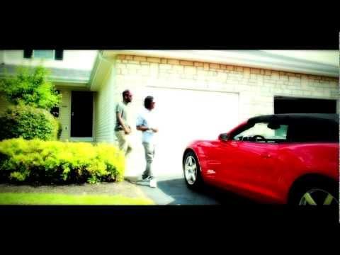 "Kash - ""2 Legit To Quit"" (OFFICIAL VIDEO) Ft. Pookie"
