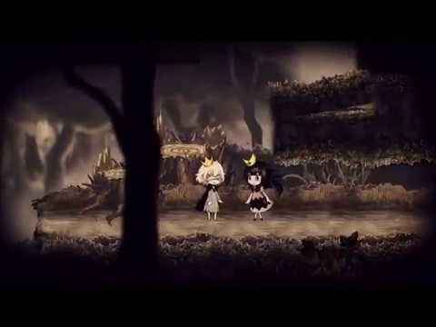 Liar Princess and the Blind Prince : Liar Princess and the Blind Prince Gameplay