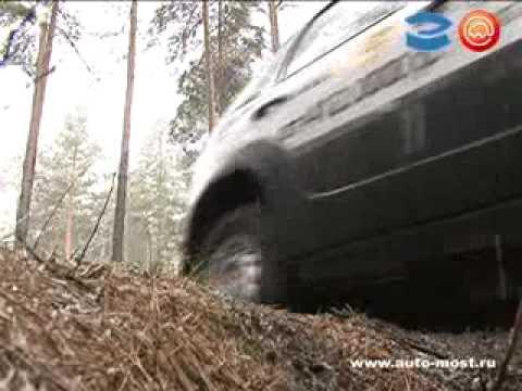Der Aufwand des Benzins auf den Motorblöcken