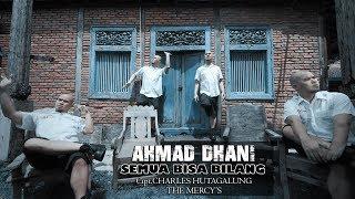 Download lagu Ahmad Dhani Semua Bisa Bilang Mp3