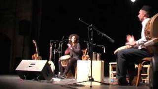 اغاني طرب MP3 Meen Allak, Youmna Saba | مين قلّك، يمنى سابا تحميل MP3