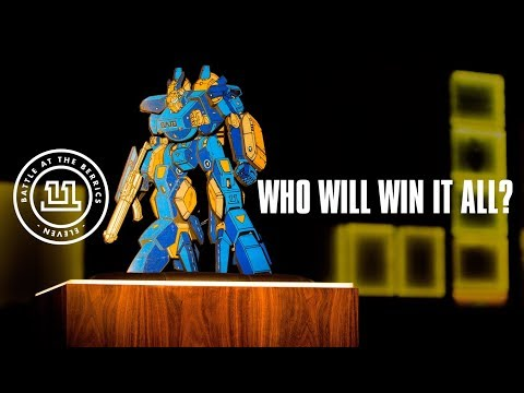 BATB 11 | Who Will Win It All?