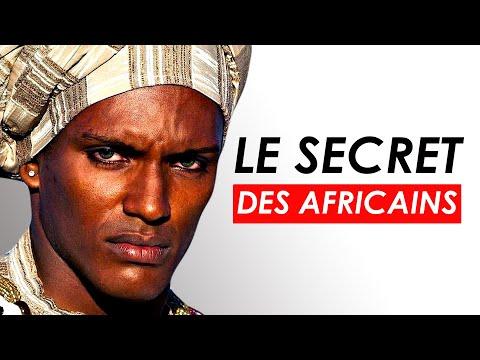 Ces Stupéfiantes Citations Africaines Que Le Monde Découvre | H5 Motivation