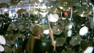 Video We are the Metal