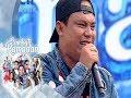"SAMBUT RAMADHAN -  ""Wali Bocah Ngapa Yak"" [11 MEI 2018]"