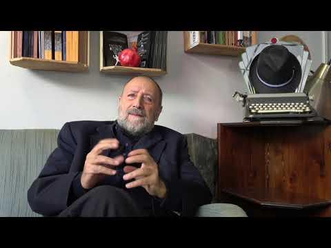 Guglielmo Guidi parla di Metodo