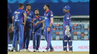 It Was Frustrating But Didn't Let COVID-19 Bother Me Much: Axar Patel
