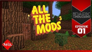 minecraft all the mods 3 ram - 免费在线视频最佳电影电视节目