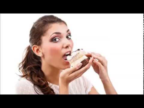 Das Entdecken der Darmschmarotzer