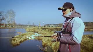 Все про рыбалка на реке донинка