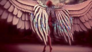 Akram kozah - Ən Populyar Videolar