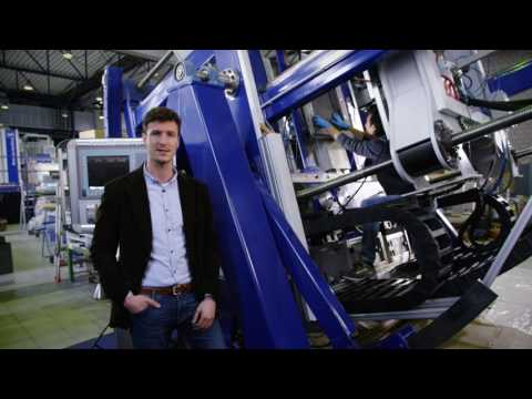 mp4 Industrial Engineering Rwth Aachen, download Industrial Engineering Rwth Aachen video klip Industrial Engineering Rwth Aachen