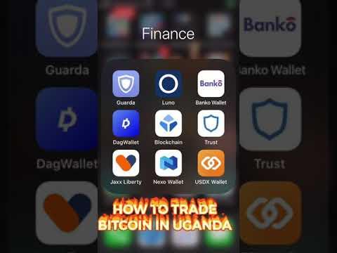 Į viršų bitcoin pardavėjai