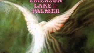 Emerson Lake Palmer: Lucky Man