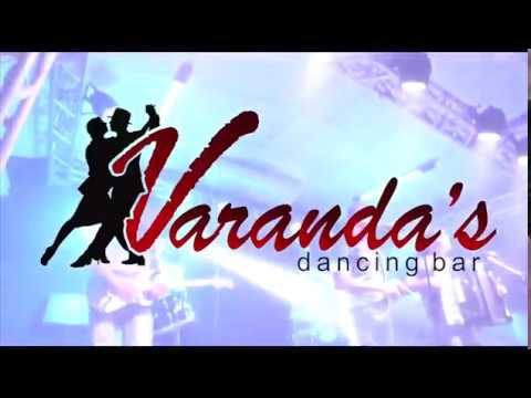 Videos Varanda S Dancing Bar