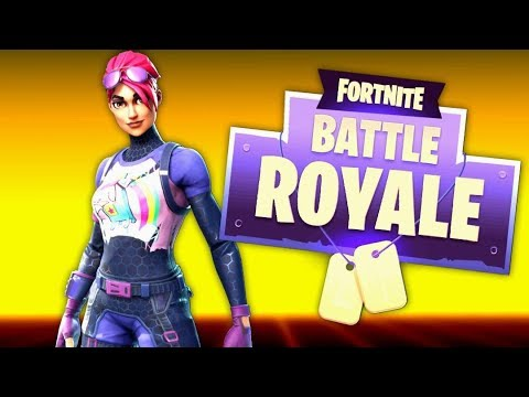 What Is Fortnite K/D Ratio