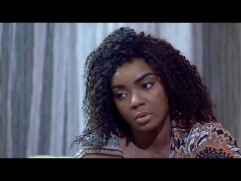ISOKEN OFFICIAL FULL MOVIE   2017 LATEST NIGERIAN NOLLYWOOD MOVIES