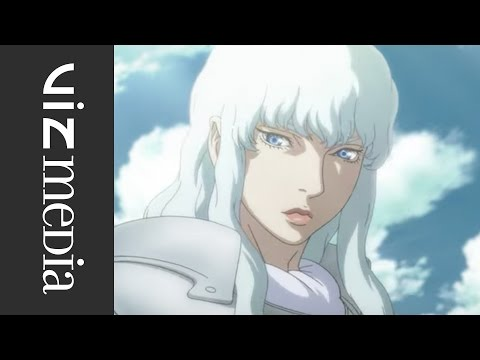 ^~ Free Streaming Berserk: The Golden Age Arc I - The Egg of the King
