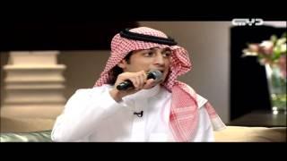 ياليل خبرني - أنس خالد - أصاله - أسماء المنور تحميل MP3