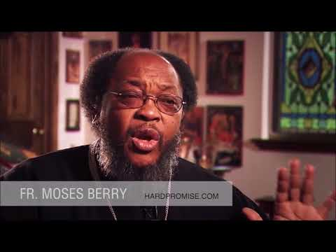 Download African American Finds The Orthodox Church HD Mp4 3GP Video and MP3
