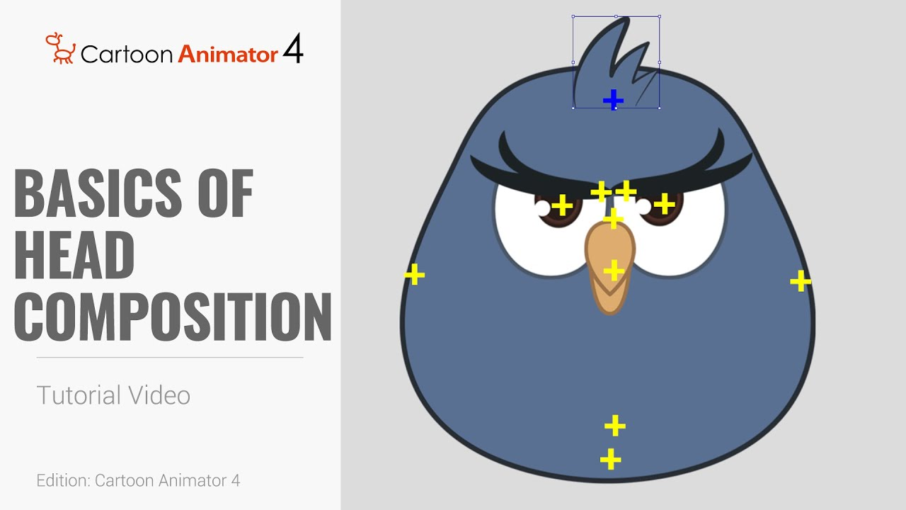 Ings Tal Drawing Angry Bird – Sherlockholmes Quimper