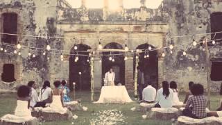 Casate Conmigo - Vakero (Video)