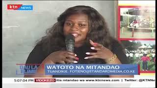 Watoto na Mitandao - [Sehemu ya I] | DAU LA ELIMU 18th May 2019