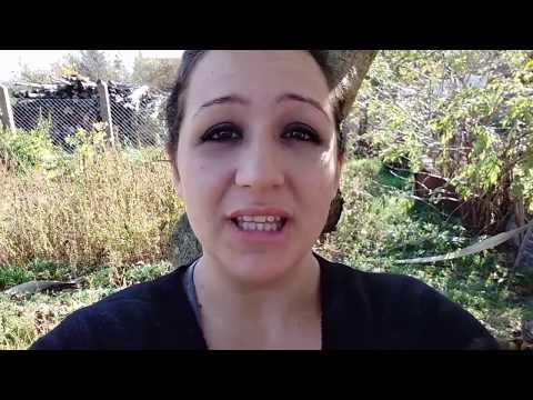 Hogyan lehet kezelni a pinworm férgeket gyermekeknél