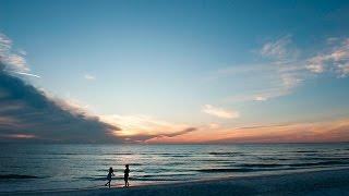 Florida Travel: Sarasota: Culture, Fine Dining, Breweries & Beaches