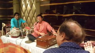 Anoop jalota  Ghazal - YouTube