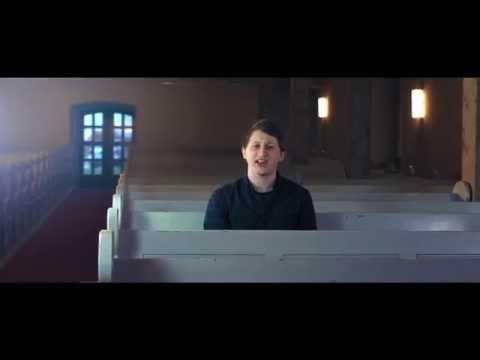 PaperClip - An Dich (Offizielles Musikvideo)