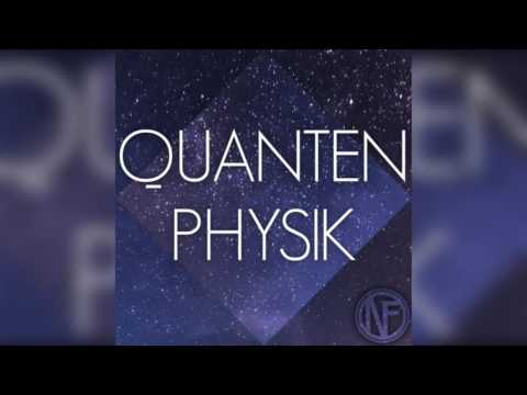 Kräuterbeet - Quantenphysik