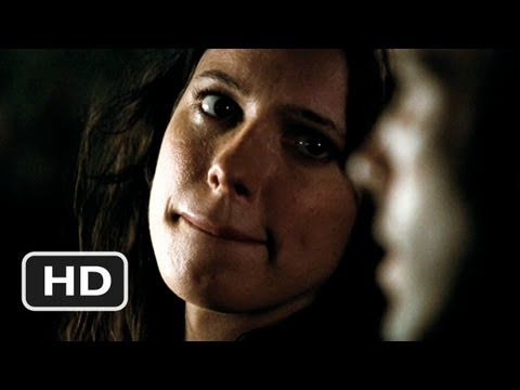The Town #2 Movie CLIP - You Working with the FBI? (2010) HD