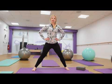 Tratament complex al artrozei genunchiului