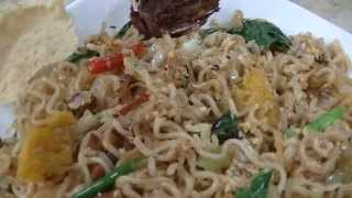 preview picture of video 'Original Penang Kayu Nasi Kandar, PJ, Compilation Video'