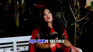 Download lagu Whawin Lawra Tresno Ginowo Mati Mp3