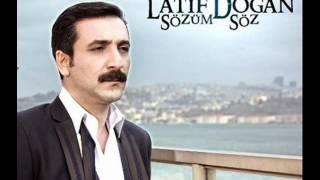 Latif Doğan - Sözüm Söz ( Şiirli ) 2012.wmv