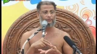 Muni Pulak Sagar Ji Maharaj | Pravachan | Part 8