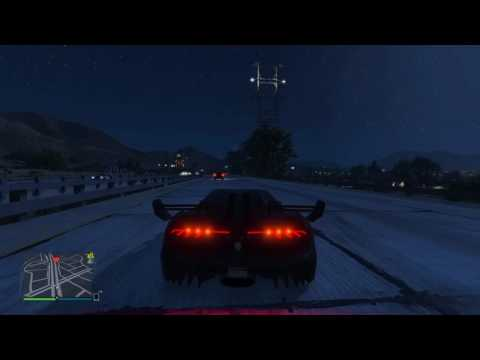 Gta Online Banning System Called Nvp23 — ZwiftItaly