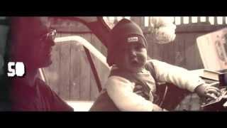 Video HIGHSTREET HOOLIGANS - STILL YOUNG (OFFICIAL LYRICS VIDEO)