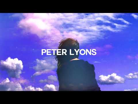 Peter Lyons - The Dirtiest