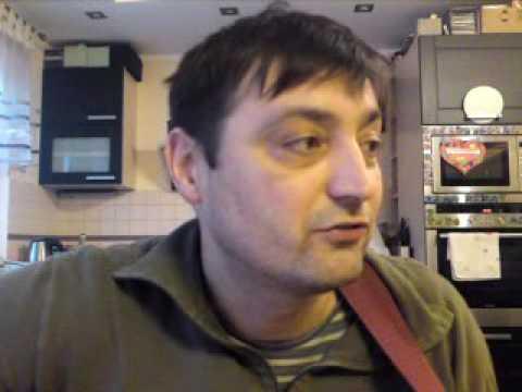 Medycznych ośrodków leczenia alkoholizmu Mińsku