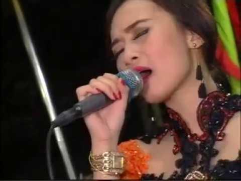 om.zelinda terbaru 20l17 ''lungset'' voc.lintang dea evani live banyudono