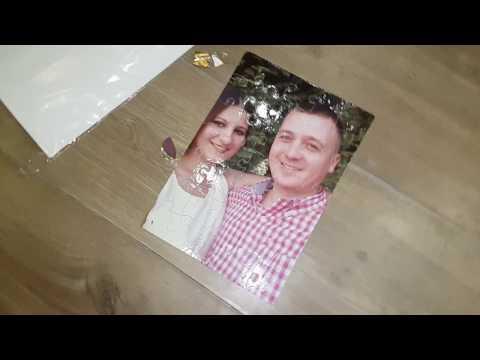 Марян Гловяк (GLOVA), відео 9