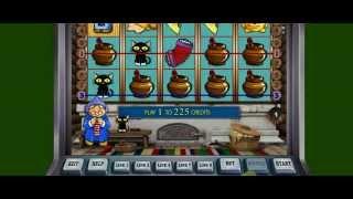 Игровые автоматы Keks (Кексы, колобки или печки)