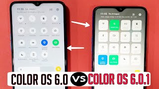 Color OS 6 Boot Loop (Stuck in Realme Logo) Biggest Problem