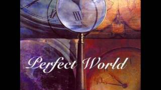 Perfect World - You'll Be Gone (Angela Ammons Cover)