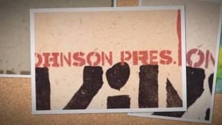 Bashiri Johnson Presents - Skins - Bongo  Djembe Percussion Samples