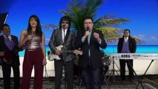Descarga Musical # 22 Costa Azul de Cesar Alejandro