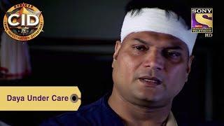 shreya and daya marriage - 免费在线视频最佳电影电视节目